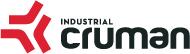 Industrial Cruman