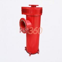 Generator de spuma aeromecanica de joasa infoiere - GSA 400