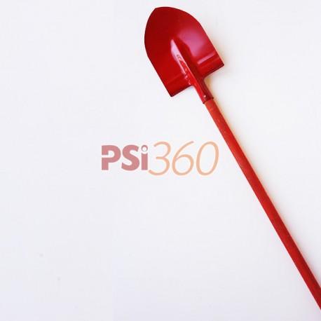 Lopata PSI cu coada