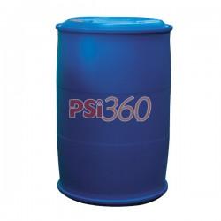 Spumogen (spumant) FluoroProteinic 6%