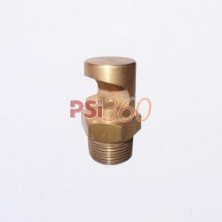 Duza pulverizare apa jet lamelar, tip LAMA