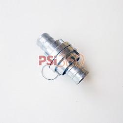 Racord refulare (mobil) Tip C