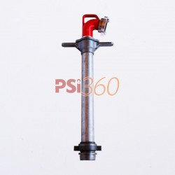 Hidrant portativ DN 65/80 1C