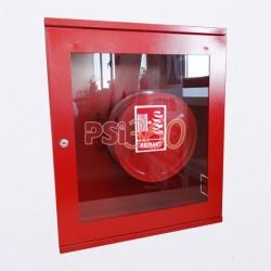 Cutie hidrant de interior complet echipat