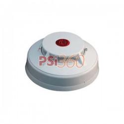Detector de temperatura adresabil A30XTA