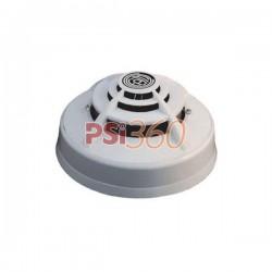 Detector multisenzor adresabil A30XHTCO